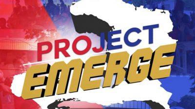 Project Emerge